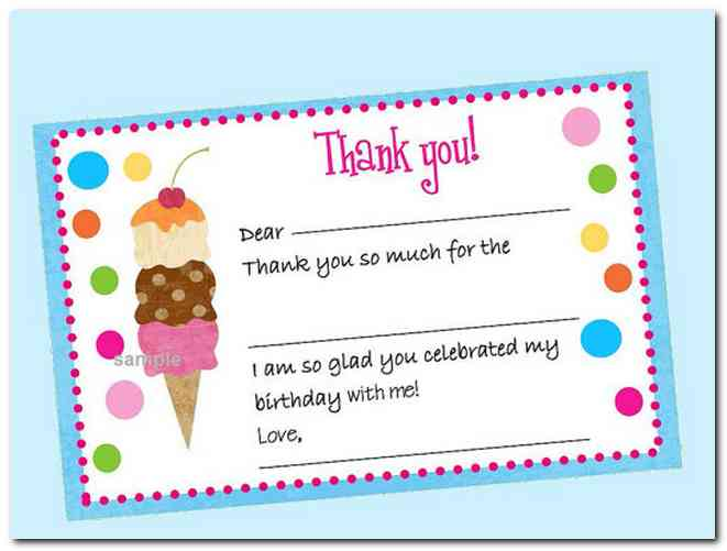 thank you note for birthday card ; thank-you-note-for-birthday-wishes-samples