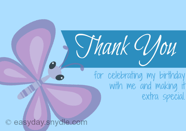 thank you note for birthday card ; thank-you-notes-for-birthday-thank-you-notes-for-birthday-easydaythank-you-notes-for-birthday-thank-you-notes-for-birthday-easyday-animated