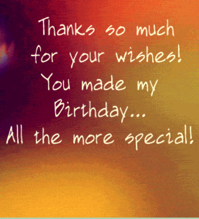 thanks for wishing me happy birthday message ; 1440061185thank%2520you%2520birthday%2520wishes%2520(1)_zps4e437ba4