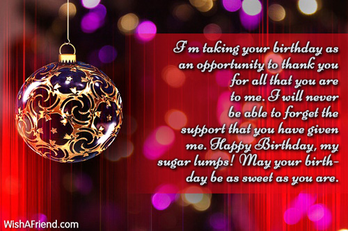 thanks for wishing me happy birthday message ; 256-friends-birthday-wishes