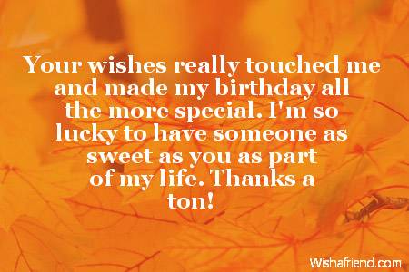 thanks for wishing me happy birthday message ; 864-thank-you-for-the-birthday-wishes