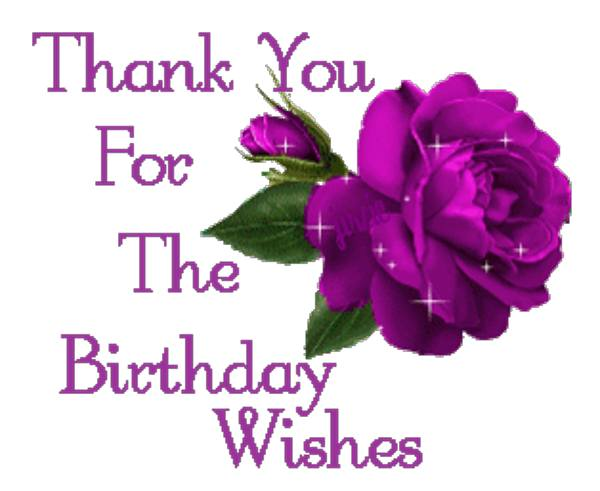 thanks for wishing me happy birthday message ; happy-birthday-thank-you-quotes