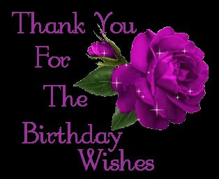 thanks message return birthday wishes ; e6046a8cb84211f33e962e0b211e06ad--birthday-wishes-messages-birthday-sentiments