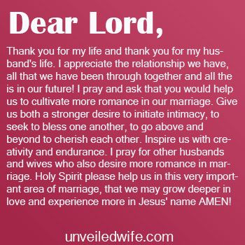 thanksgiving message to god for my birthday ; e69ffa4072c1c7232fe898982493b4ad--husband-quotes-unveiled-wife