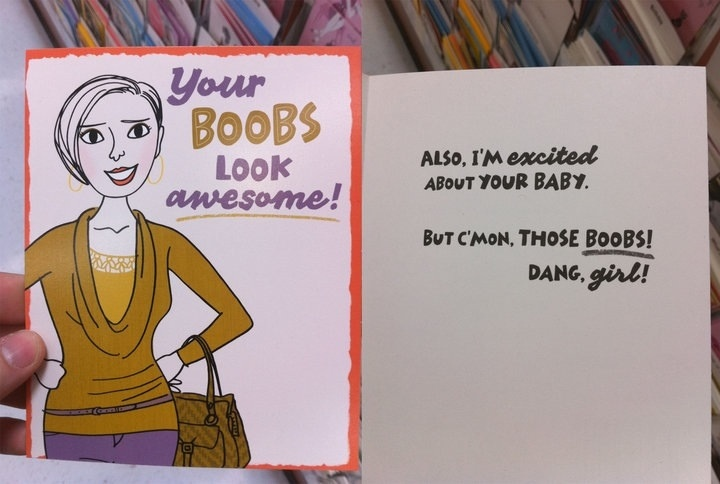 the funniest birthday card ever ; Best-Greeting-Card-Ever-Cool-Funniest-Birthday-Cards-Ever