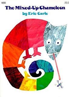 the secret birthday message by eric carle pdf ; 51-0fGpN4uL