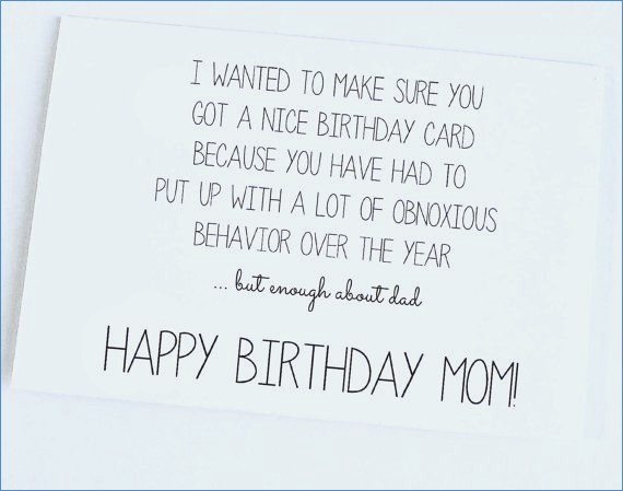 things to put in a birthday card ; funny-birthday-cards-for-mom-lilbibby-of-what-to-write-in-a-birthday-card-for-mom