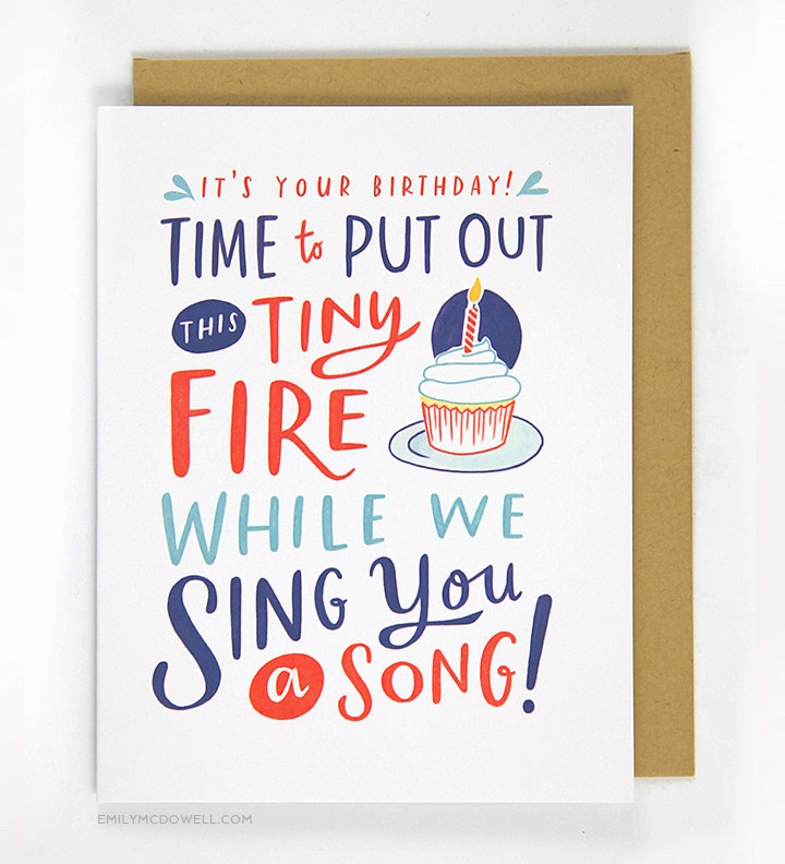 things to put in a birthday card ; things-to-put-on-a-birthday-card-what-to-put-on-a-birthday-card-beautiful-birthday-cards-ideas-put