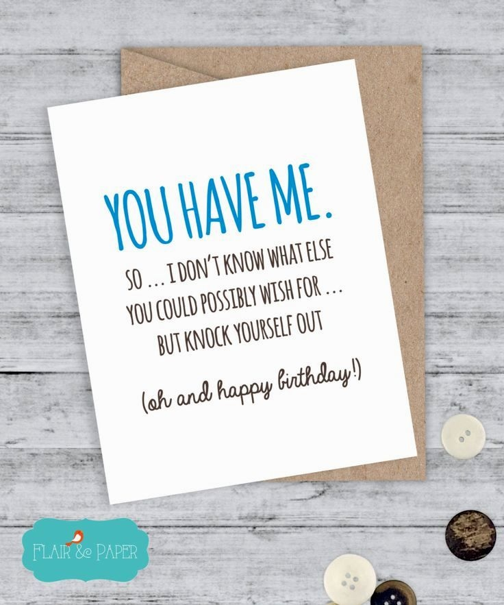 things to put in a birthday card ; things-to-write-on-a-birthday-card-lovely-finest-funny-things-to-write-a-birthday-card-pattern-of-things-to-write-on-a-birthday-card