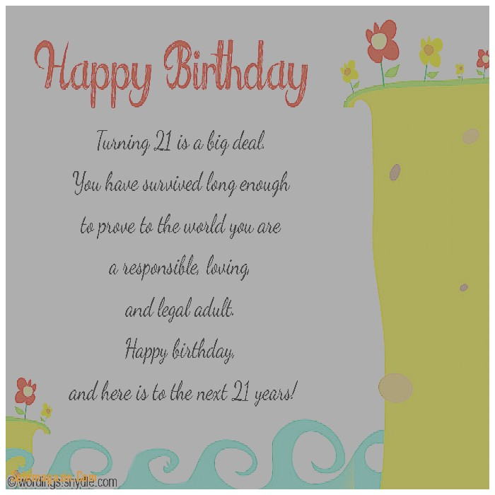 things to say in a 21st birthday card ; 21st%2520birthday%2520card%2520quotes%2520;%2520what-to-write-on-a-21-birthday-card-inspirational-funny-quotes-to-write-in-a-21st-birthday-card-of-what-to-write-on-a-21-birthday-card