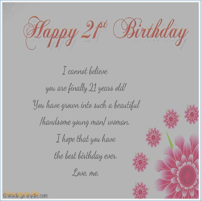 things to say in a 21st birthday card ; birthday-cards-new-what-to-write-a-21-birthday-card-what-to-of-what-to-write-on-a-21-birthday-card-2