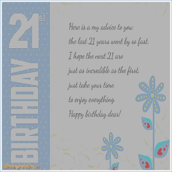 things to say in a 21st birthday card ; birthday-cards-new-what-to-write-a-21-birthday-card-what-to-of-what-to-write-on-a-21-birthday-card-5