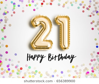 things to say in a 21st birthday card ; things-to-say-in-a-21st-birthday-card-beautiful-21st-birthday-stock-s-amp-vectors-of-things-to-say-in-a-21st-birthday-card