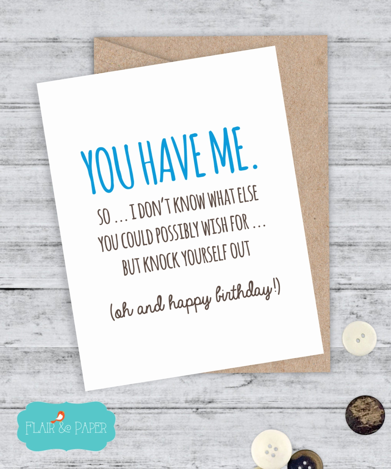 things to say in a 21st birthday card ; things-to-say-in-a-21st-birthday-card-lovely-birthday-card-boyfriend-card-funny-birthday-card-i-love-you-card-of-things-to-say-in-a-21st-birthday-card