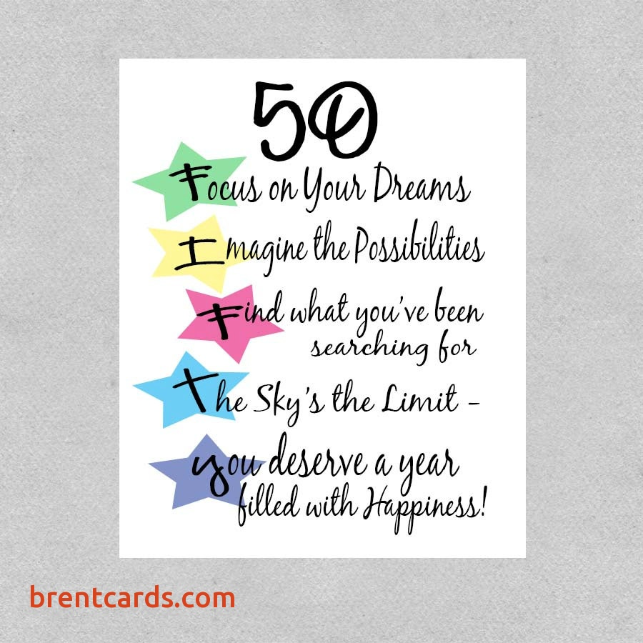 things to write in a 50th birthday card ; What-To-Say-Beautiful-What-To-Write-In-A-50th-Birthday-Card