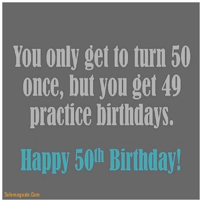 things to write in a 50th birthday card ; funny-things-to-say-on-a-birthday-card-elegant-birthday-cards-luxury-funny-things-to-say-in-a-50th-of-funny-things-to-say-on-a-birthday-card