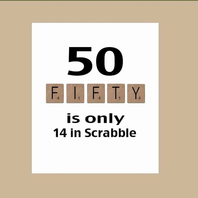 things to write in a 50th birthday card ; things-to-write-on-a-50th-birthday-card-luxury-best-25-funny-50th-birthday-quotes-ideas-on-pinterest-of-things-to-write-on-a-50th-birthday-card
