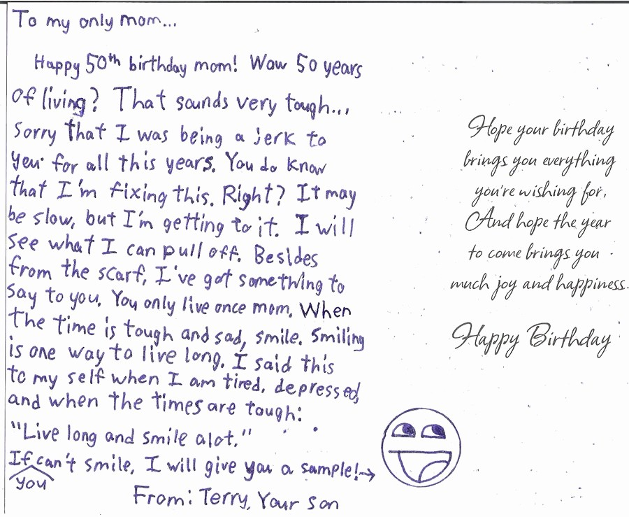 things to write in a 50th birthday card ; what-to-write-in-a-50th-birthday-card-unique-happy-50th-birthday-dad-card-new-how-to-write-50th-birthday-quotes-of-what-to-write-in-a-50th-birthday-card