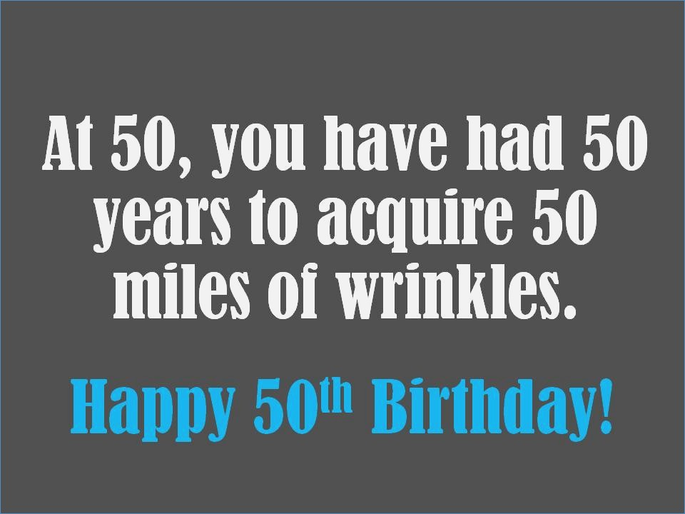 things to write in a 50th birthday card ; what-to-write-on-a-50th-birthday-card-wishes-sayings-and-poems-of-things-to-write-on-a-50th-birthday-card
