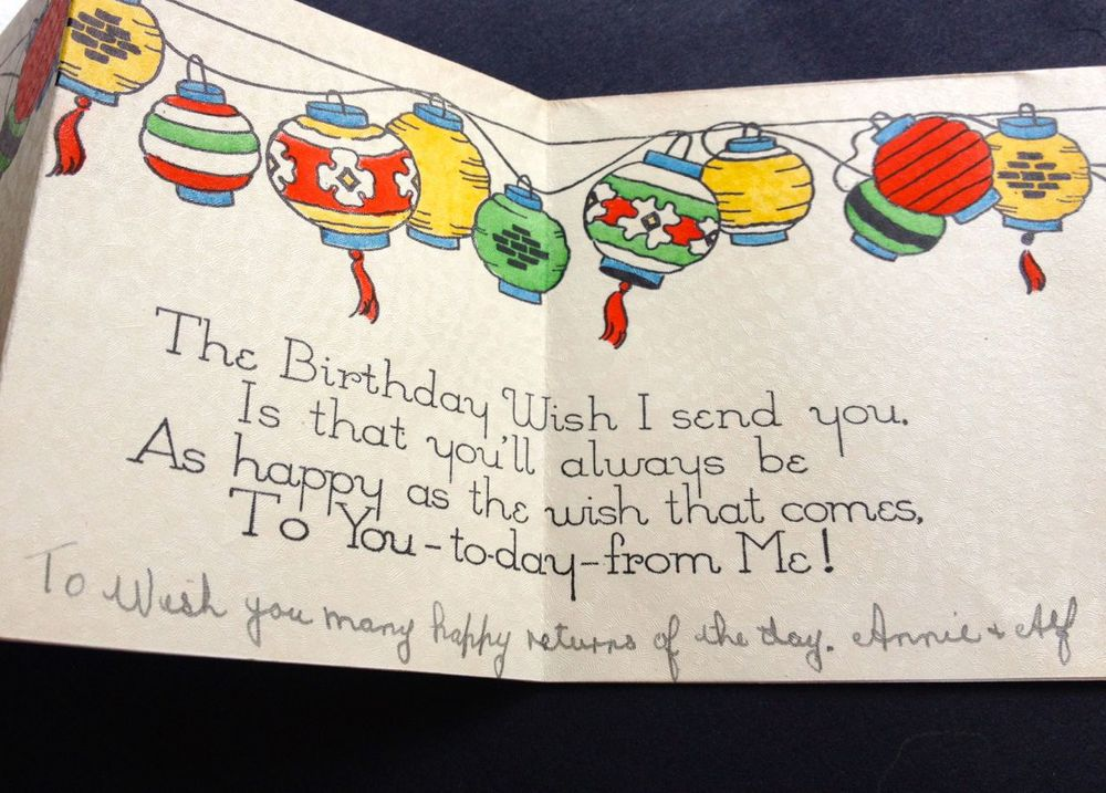 things to write in a happy birthday card ; Birthday-Messages-How-To-Write-Birthday-Card-Superb-Things-To-Write-In-A-Birthday-Card