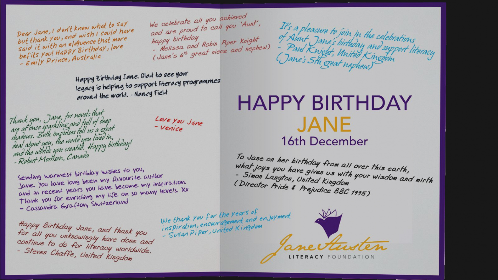 things to write in a happy birthday card ; awesome-of-what-to-write-in-a-happy-birthday-card-with