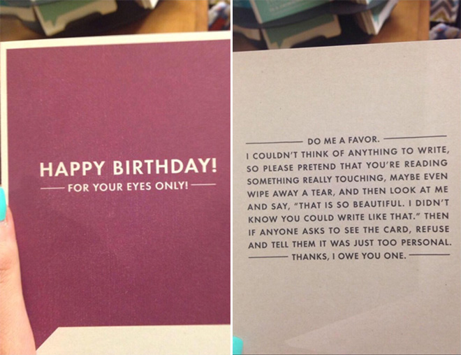 things to write in a happy birthday card ; funny-things-to-write-in-birthday-cards-funny-things-to-write-on-a-birthday-card-card-design-ideas-ideas
