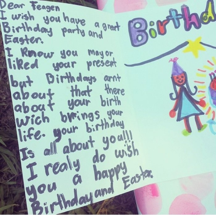 things to write in a happy birthday card ; how-to-write-a-happy-birthday-card-hilarious-proof-that-kids-write-better-birthday-cards-than-you-template
