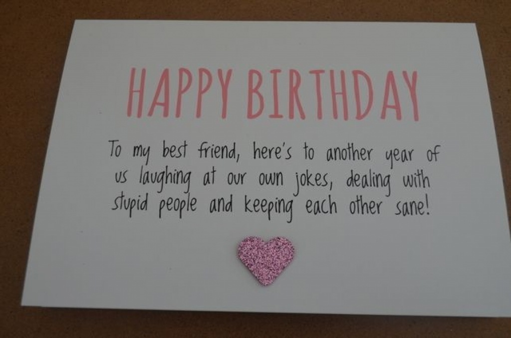 things to write in a happy birthday card ; things-to-write-in-a-birthday-card-birthday-card-free-what-to-write-in-a-birthday-card-for-a-birthday-templates