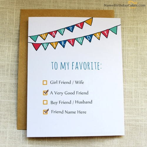 things to write in a happy birthday card ; what-to-write-in-happy-birthday-card-write-name-on-favourite-birthday-card-for-friends-happy-birthday