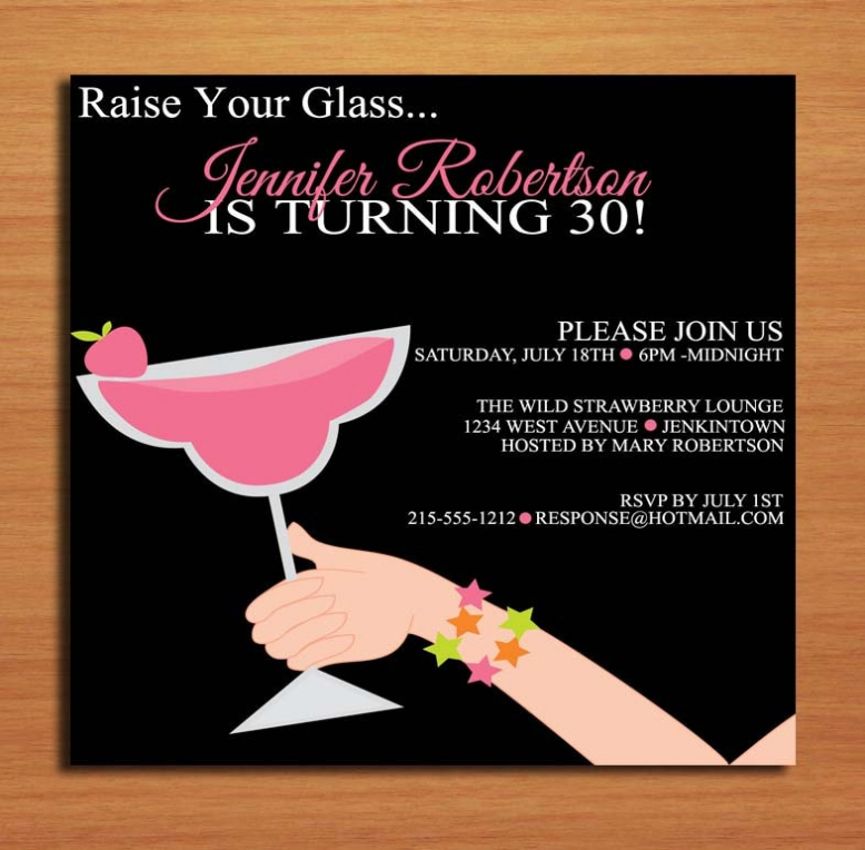 thirtieth birthday invitation wording ; 30th-birthday-party-invitations-is-elegant-ideas-which-can-be-applied-into-your-party-invitation-18