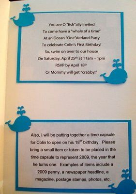 time capsule first birthday invitation ; time-capsule-first-birthday-invitation-642e7ef90019199c7dd09ba7e5d8cb89