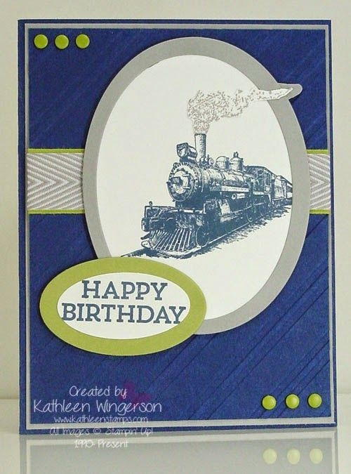 titanic birthday card ; titanic-birthday-card-luxury-25-best-funny-birthday-card-quotes-of-titanic-birthday-card