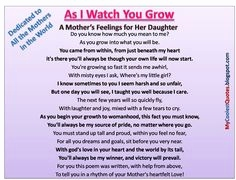 to my daughter on her 16th birthday poem ; daughter-16th-birthday-quotes-awesome-mother-to-daughter-16th-birthday-quotes-image-quotes-at-relatably-of-daughter-16th-birthday-quotes