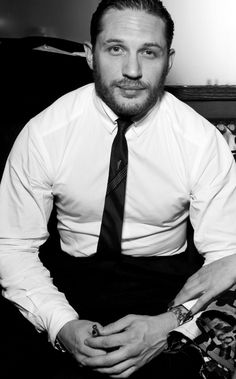 tom hardy birthday message ; 5a46e965945d2d5d196ee1cca0596920--tom-hardy-birthday-wishes