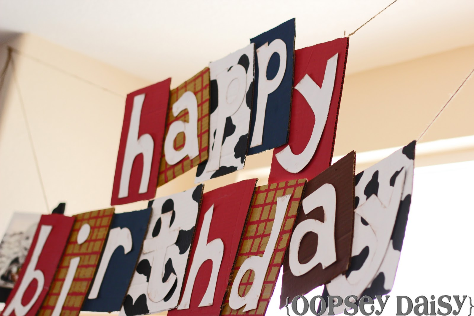toy story happy birthday banner ; toy+story+banner_title