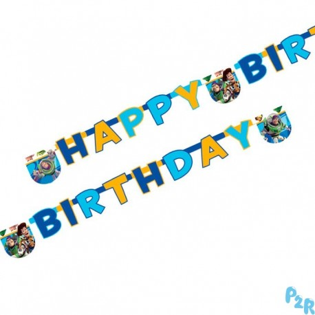 toy story happy birthday banner ; toy-story-3-happy-birthday-banner