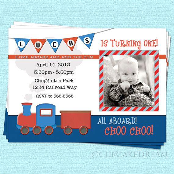 train birthday invitations ; Train-birthday-invitations-and-get-ideas-how-to-create-your-birthday-with-elegant-appearance-8