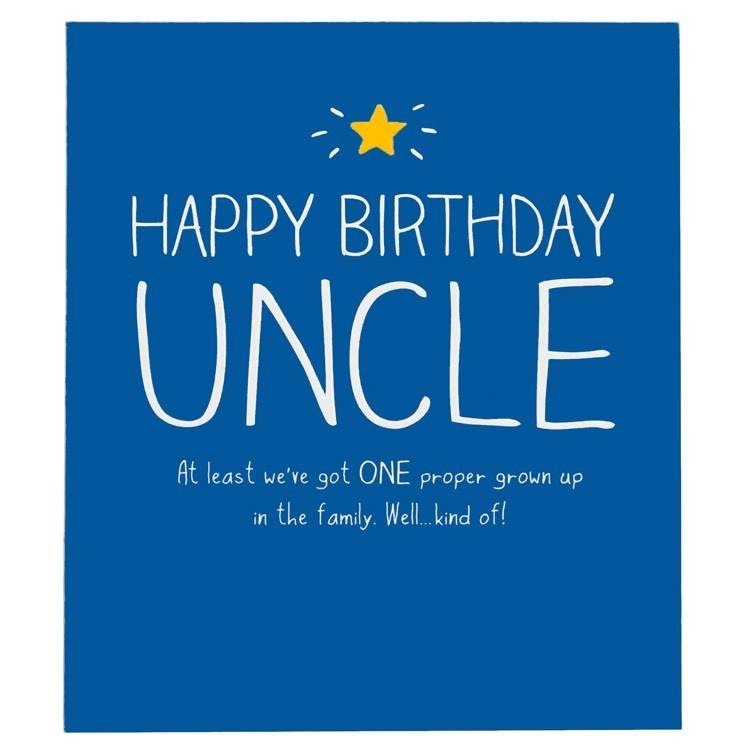 uncle birthday card funny ; birthday-card-for-uncle-gangcraft-birthday-card-ideas-for-uncle-birthday-card-ideas-for-uncle-1