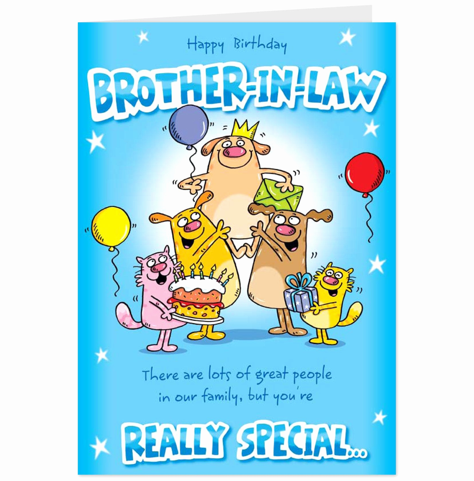 uncle birthday card funny ; uncle-birthday-card-messages-beautiful-happy-birthday-brother-funny-messages-really-special-brother-in-of-uncle-birthday-card-messages