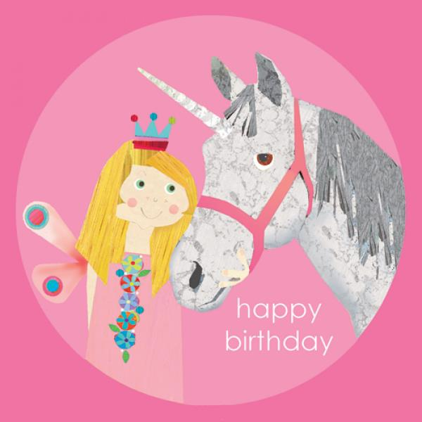 unicorn birthday card ; buy_unicorn_birthday_card_online_for_little_girl_magical_birthday_cards_with_unicorns_grande