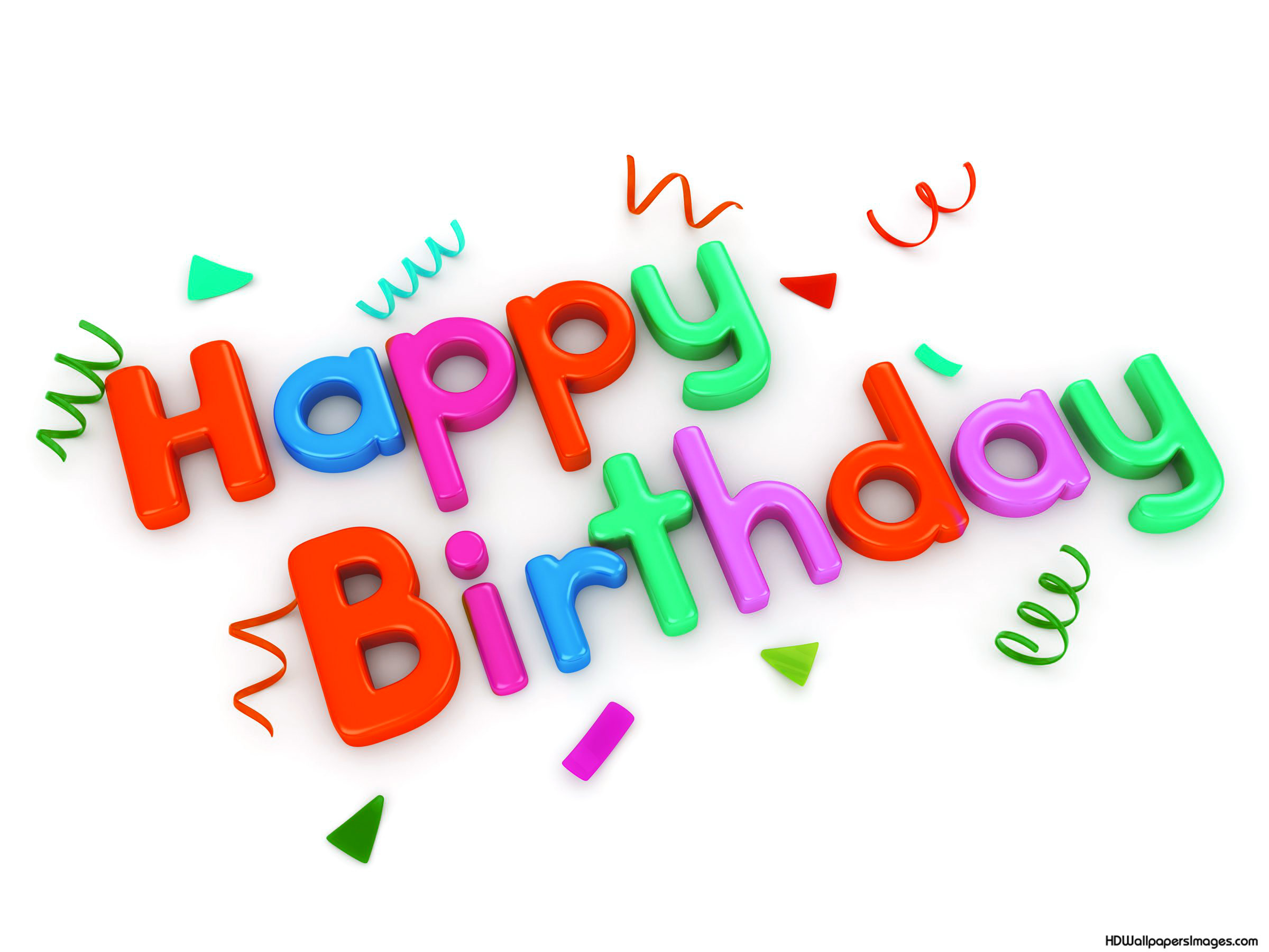 unique birthday poems ; special-and-unique-birthday-poems-to-send-to-your-beloved-son-on-his-birthday-3