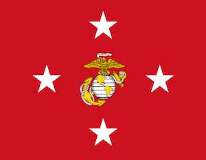 united states marine corps birthday message ; 8901d2c7dc1d5d31206a5f285e6c3864