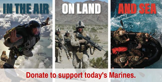 united states marine corps birthday message ; TMS%2520Donation%2520Image