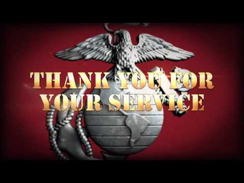 united states marine corps birthday message ; hqdefault