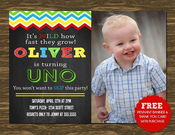 uno birthday invitation template ; 18dde8aace93caa2ec4009a7a6044bac