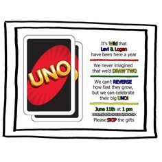 uno birthday invitation template ; 417c335256cdf3d374ed3315a7285517--baby-first-birthday-first-birthday-parties