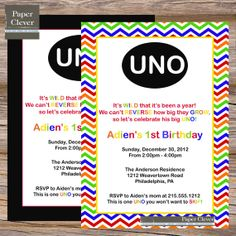 uno birthday invitation template ; 760ba68086325b9c649e860167da822b--boy-birthday-invitations-party-invitations