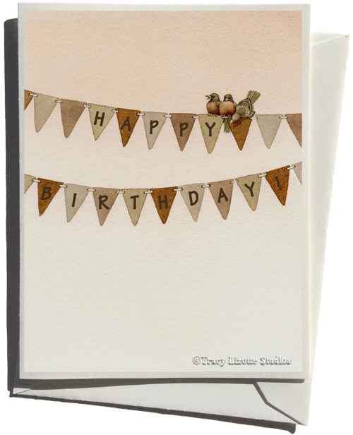 vintage birthday banner ; products-Card-VC-Happy-Birthday-Banner