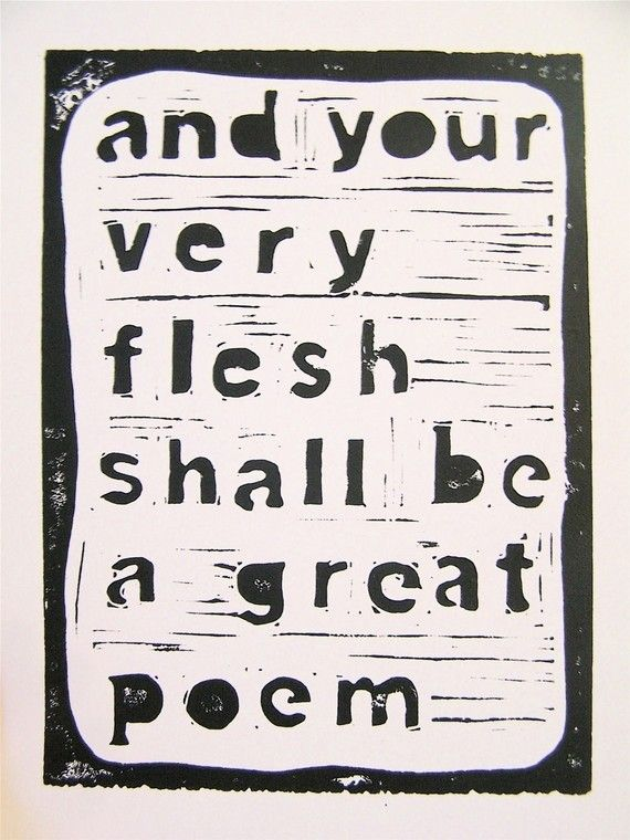 walt whitman birthday poem ; f5dce8df8211e2074310c3fd7e5af38b--poetry-tattoo-words-quotes