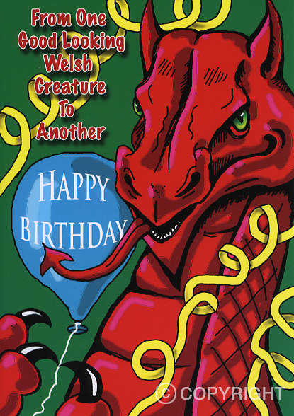 welsh birthday card messages ; 23456_1553439